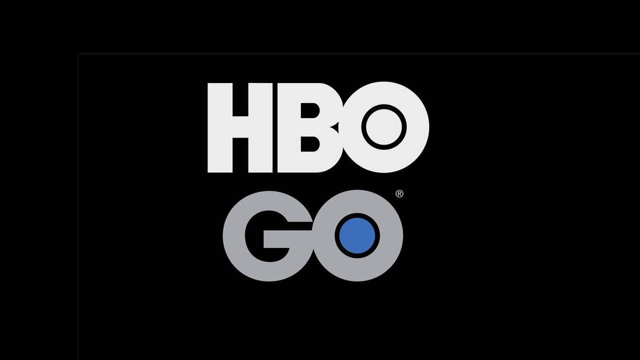 HBO si nově objednáte online a napřímo!