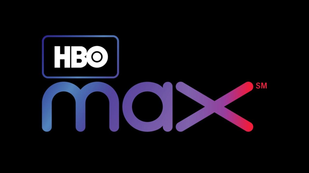 Konec Přátel na Netflixu. Warneři představili novou službu HBO Max