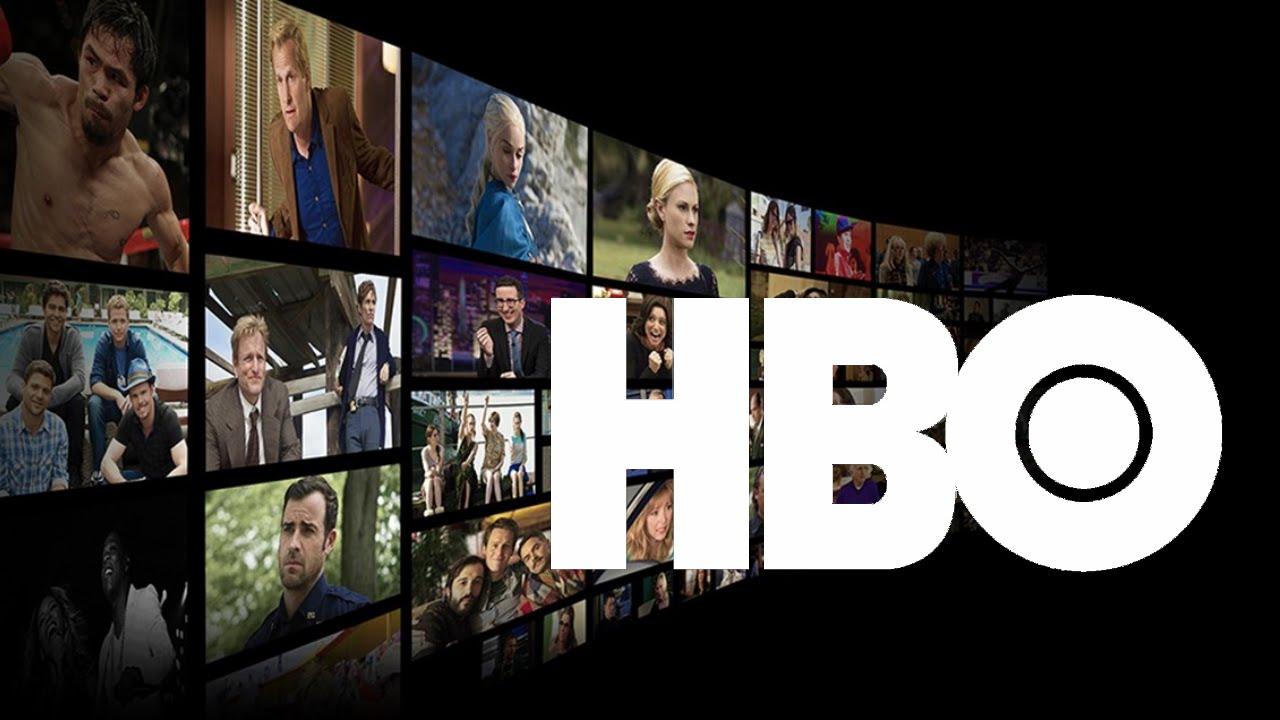 Těšme se! Známe bohatou seriálovou nabídku HBO pro rok 2020