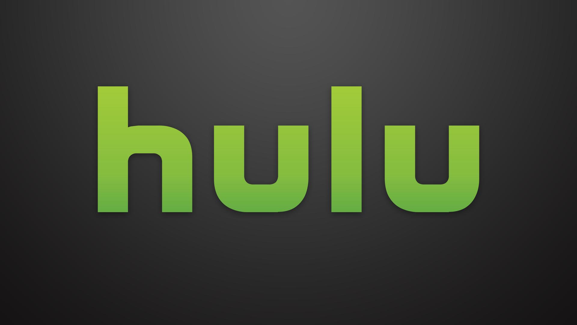 Hulu utratí za obsah 2,5 miliardy a chce dohnat Netflix