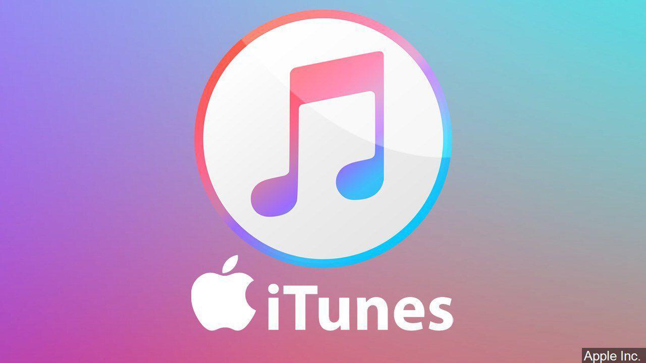 Apple se oficiálně pustil do ukončení iTunes, co místo něj vznikne?