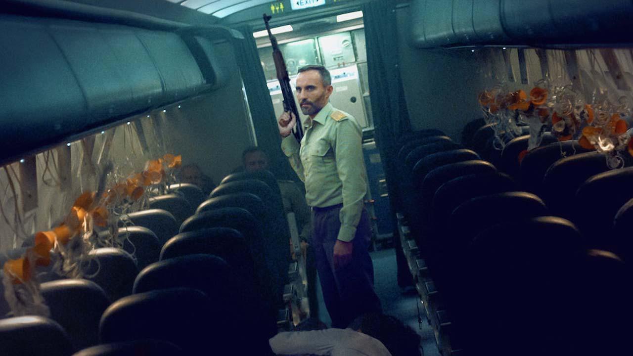Katastrofické sci-fi Netflixu se vrací s prvním trailerem a datem premiéry