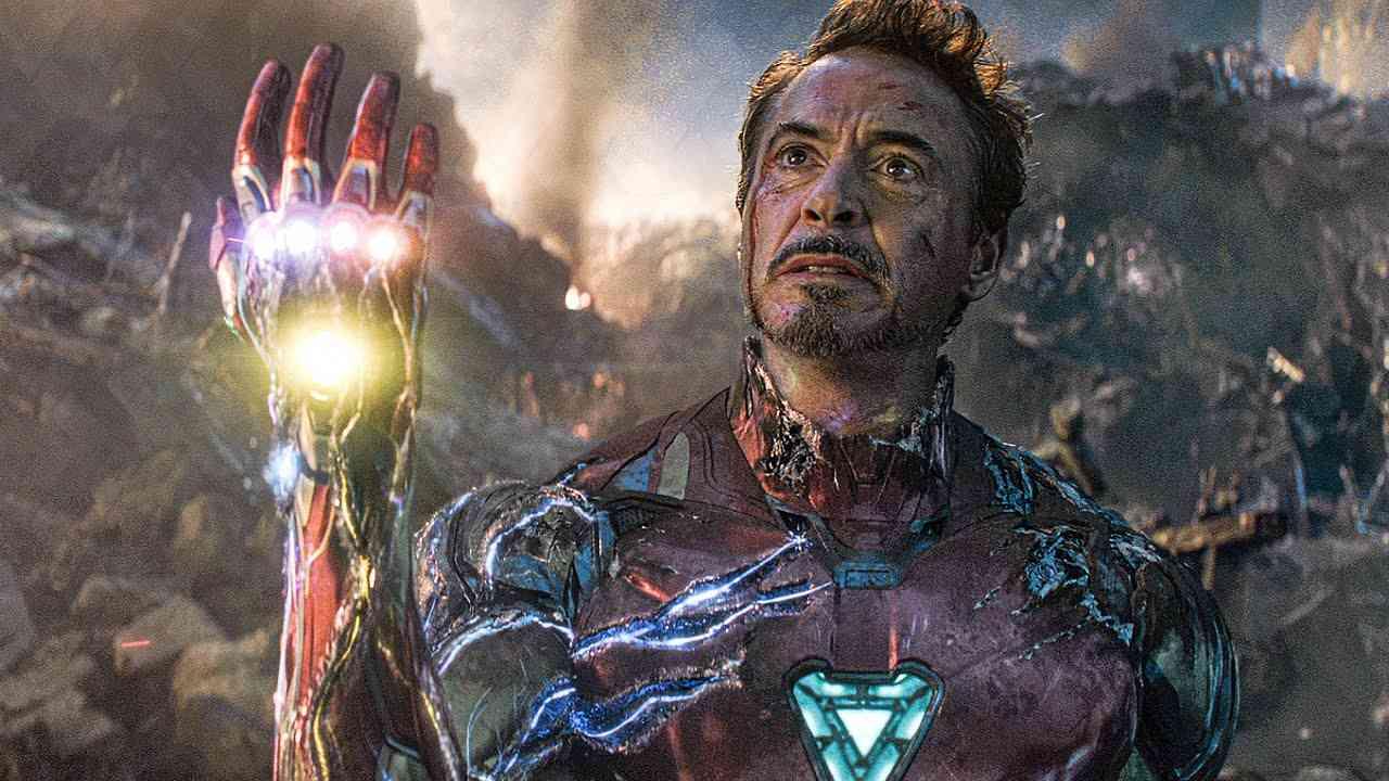 Všechno, co potřebujete vědět o budoucnosti Marvel Cinematic Universe