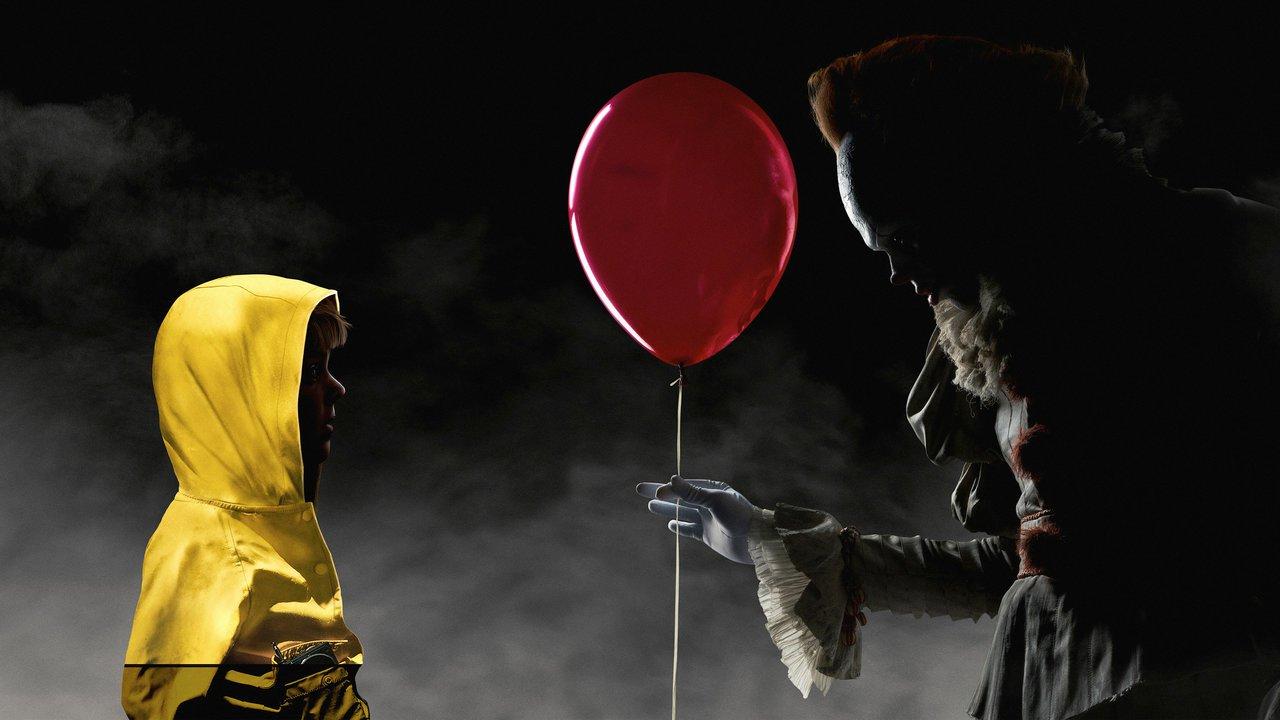 100 najlepších hororov všetkých čias podľa filmových kritikov