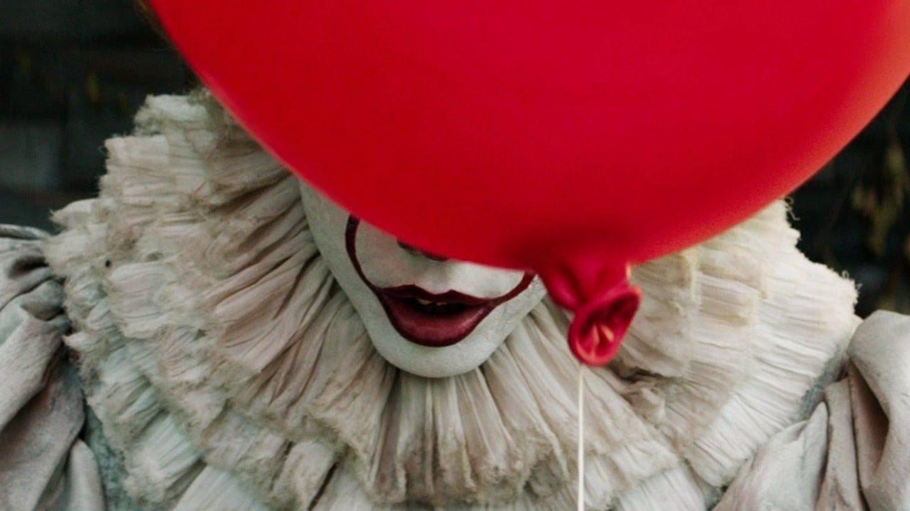 100 nejlepších hororů všech dob podle filmových kritiků