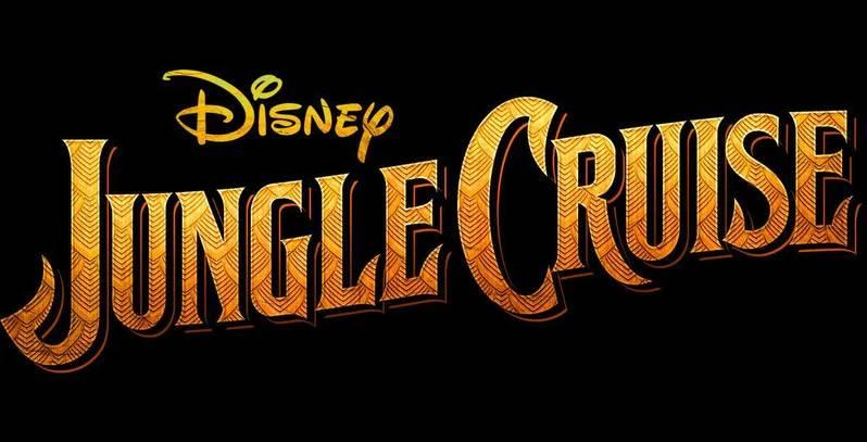 Jaume Collet-Serra představuje Jungle Cruise