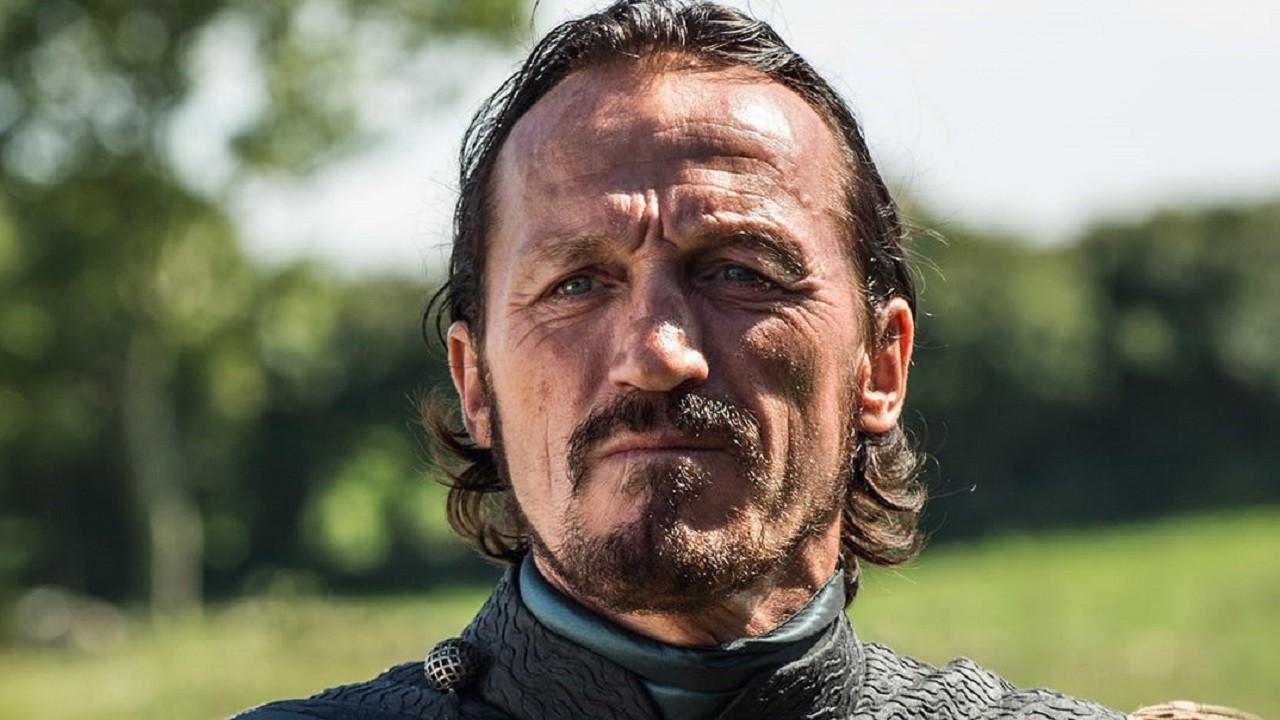 Bronn z Hry o trůny si střihne roli kovboje v Temné věži od Amazonu