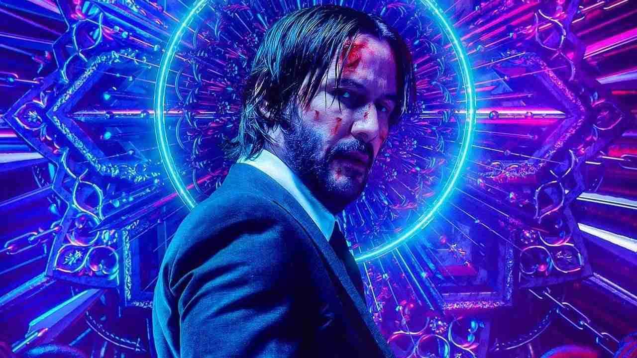26 povedených filmů, které jsou od února nově dostupné na Netflixu