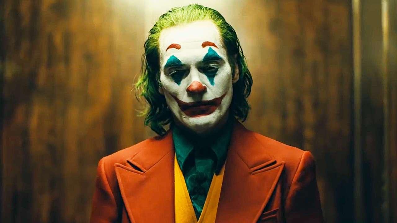 Hvězda Jokera se pokračování nebrání