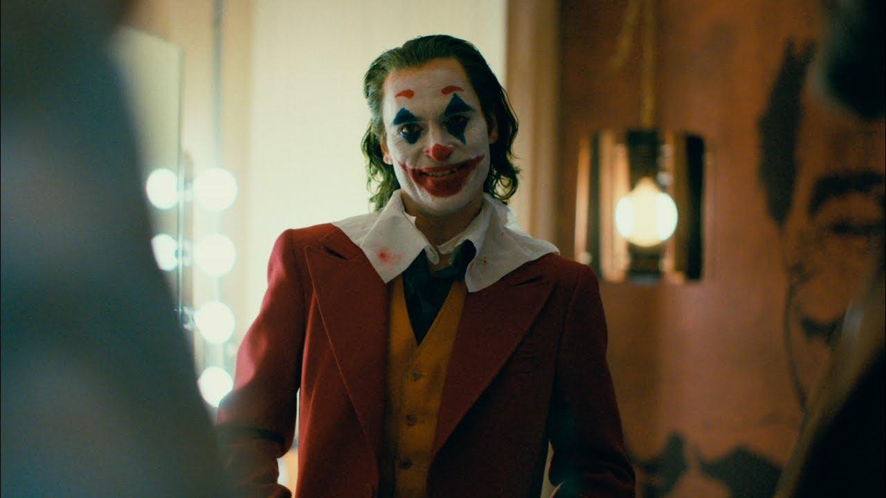10 filmov, ktoré by si mal vidieť predtým než vyrazíš na Jokera