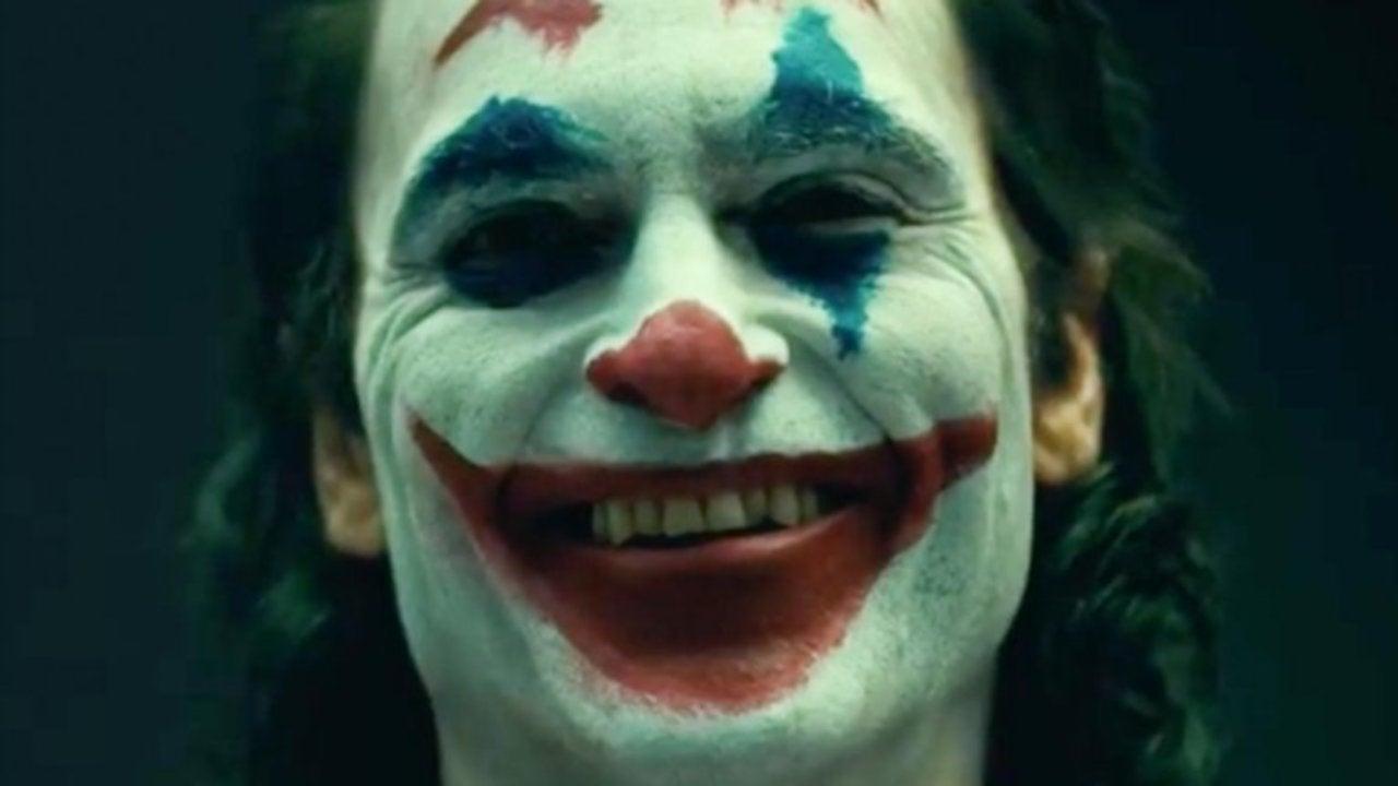 8 filmů, které byste měli vidět, pokud se chystáte na Jokera