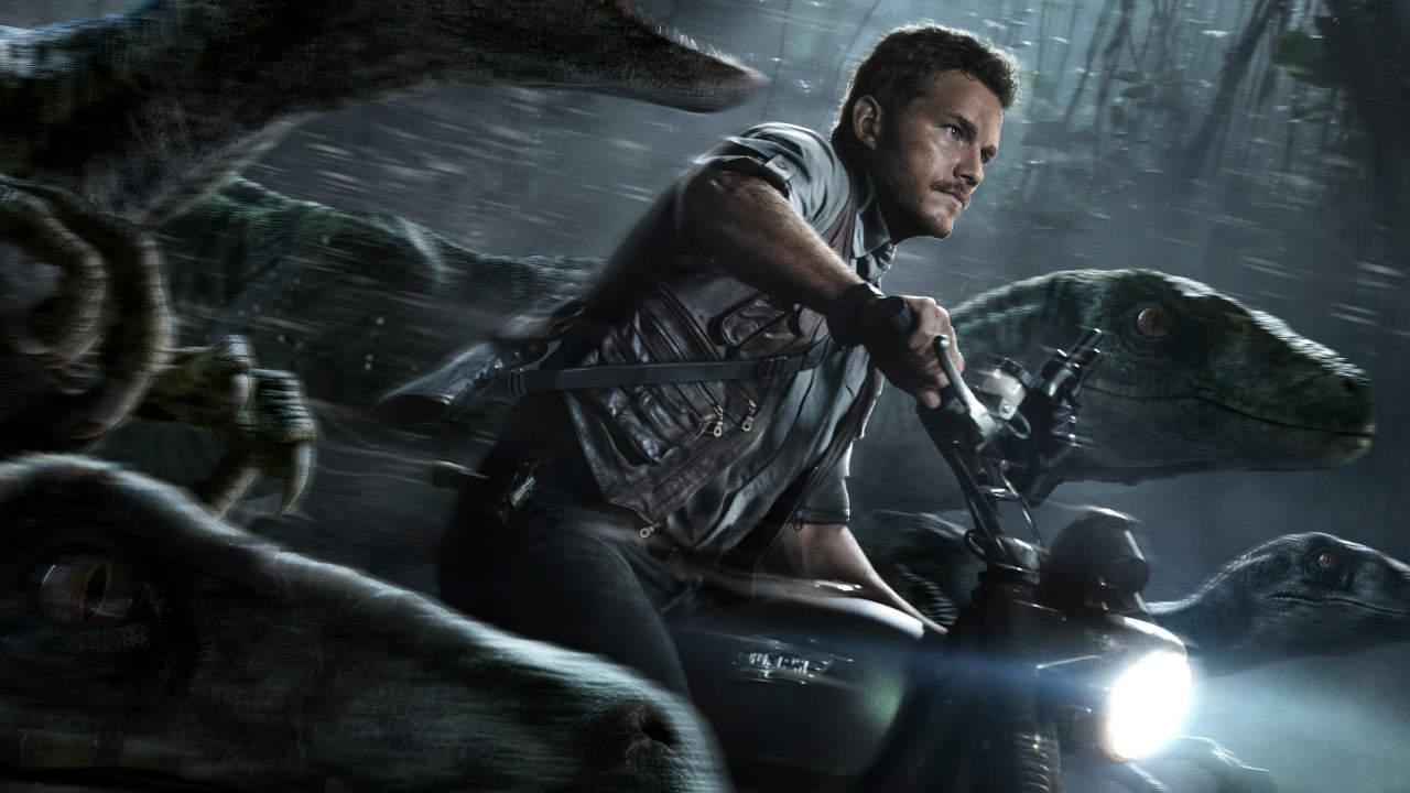 11 filmů, které jsou od 16. února nově dostupné na Netflixu s češtinou