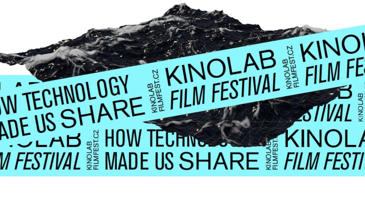 Pozvánka na Kinolab - festival o legálních i nelegálních filmech