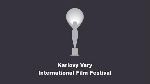 MFF Karlovy Vary získává silného partnera. Rozjede internetovou televizi