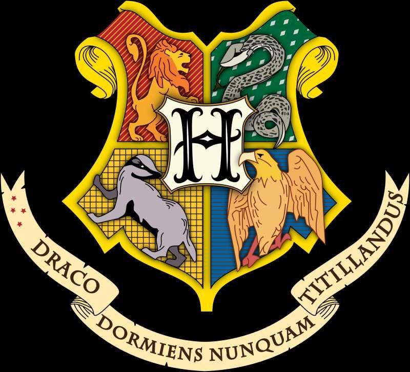 Tentokrát nechceme znát jméno filmu nebo série - všichni poznáme Harryho Pottera. Co tento znak ve filmech reprezentuje?
