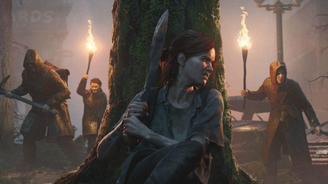 Apokalyptické sci-fi The Last of Us od HBO obsadilo herce Joela a Ellie!