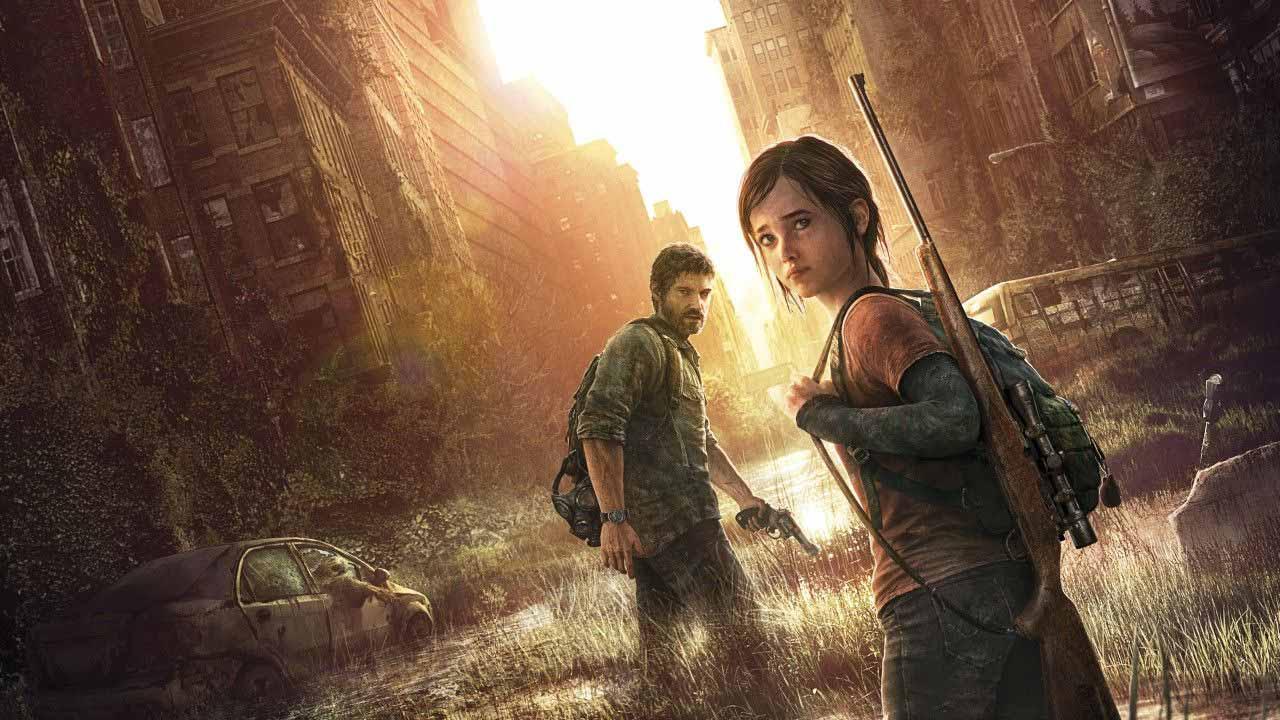 HBO chystá s tvůrcem Černobylu adaptaci herního hitu The Last of Us