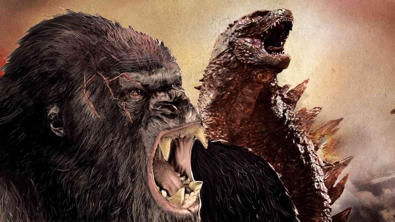 Líbila se vám druhá Godzilla? Objevte další kaiju příšery a jejich filmy!