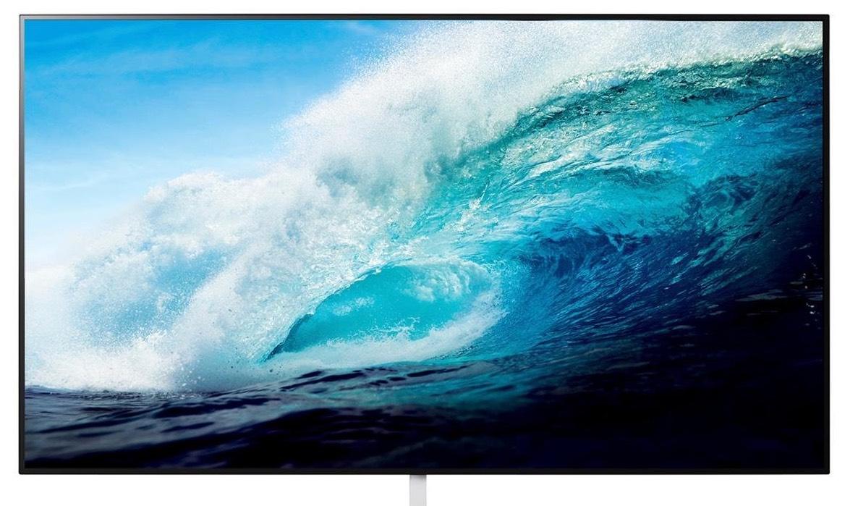 Jak vybrat 4K televizi?
