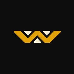 Toto dvojité W patří komu?