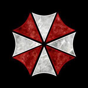 Série počítačových her a poté i filmů přinesla další známé logo. Poznáte odkud?