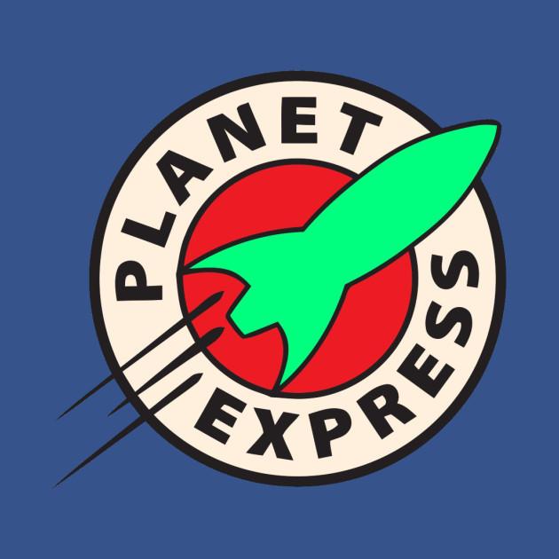 To bylo lehké, ne? Tak zkusíme ještě jedno cestovatelské logo. Seriál?