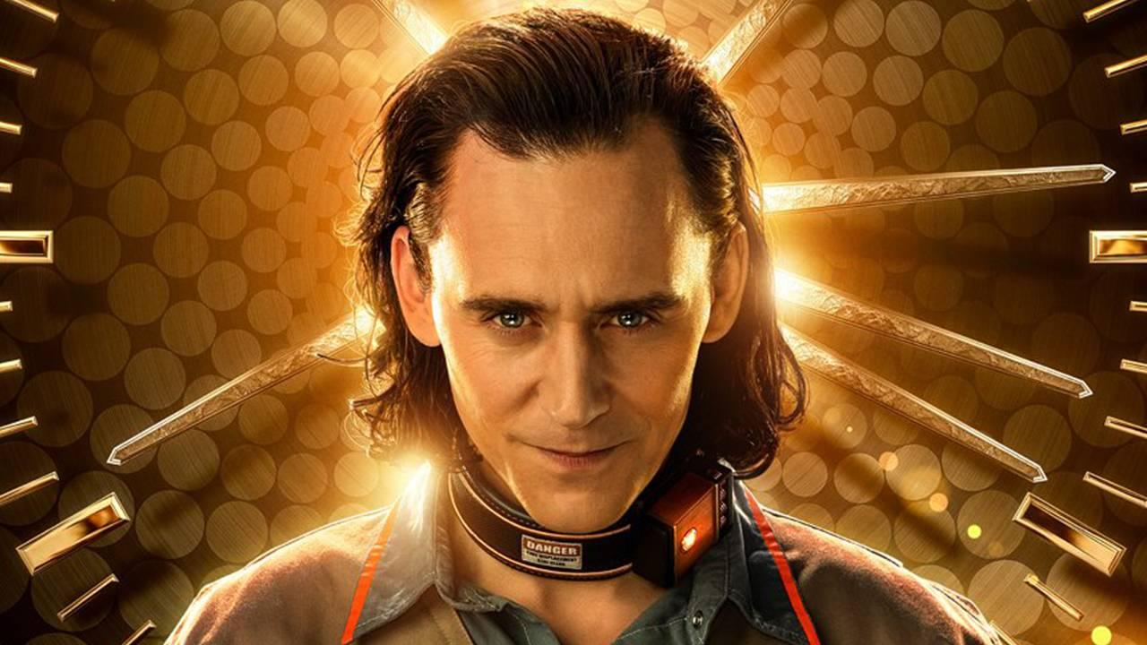 Všechno, co musíte vědět o seriálu Loki a jeho návaznosti na svět Marvelu