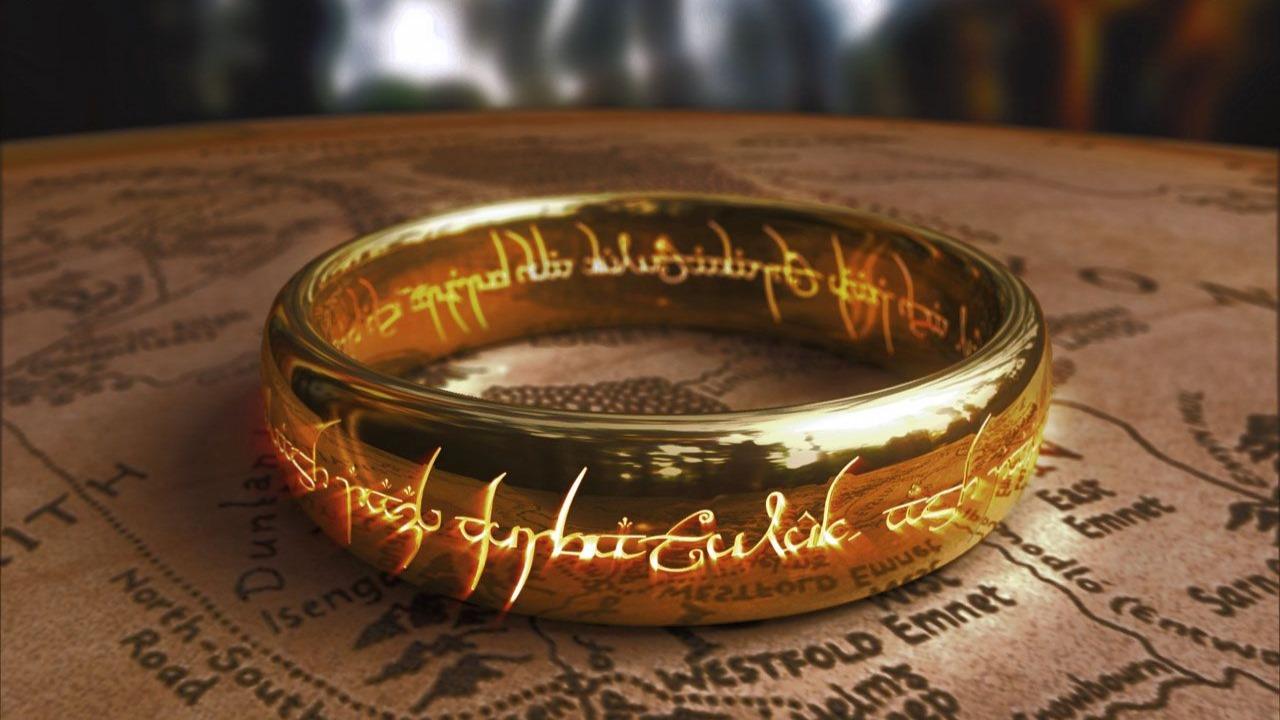 Seriálový The Lord of the Rings bude zasadený pred udalosti Hobbita
