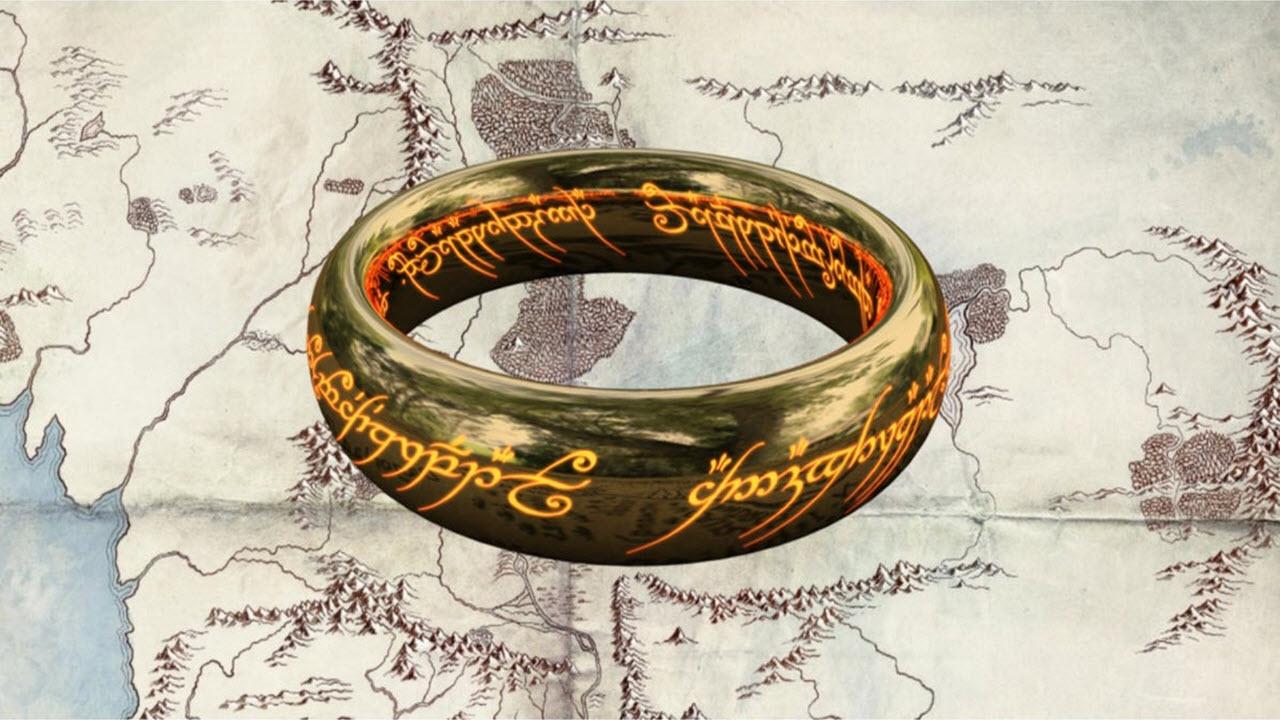 Natáčení seriálového Pána prstenů začne již v létě. Co o něm víme?