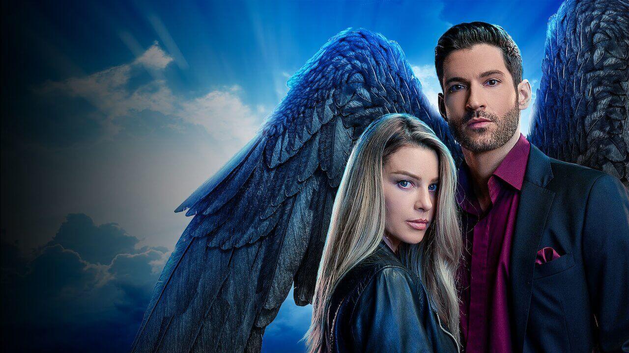 Loučení s Luciferem bude Netflix bolet. Které seriály by ho mohly nahradit?