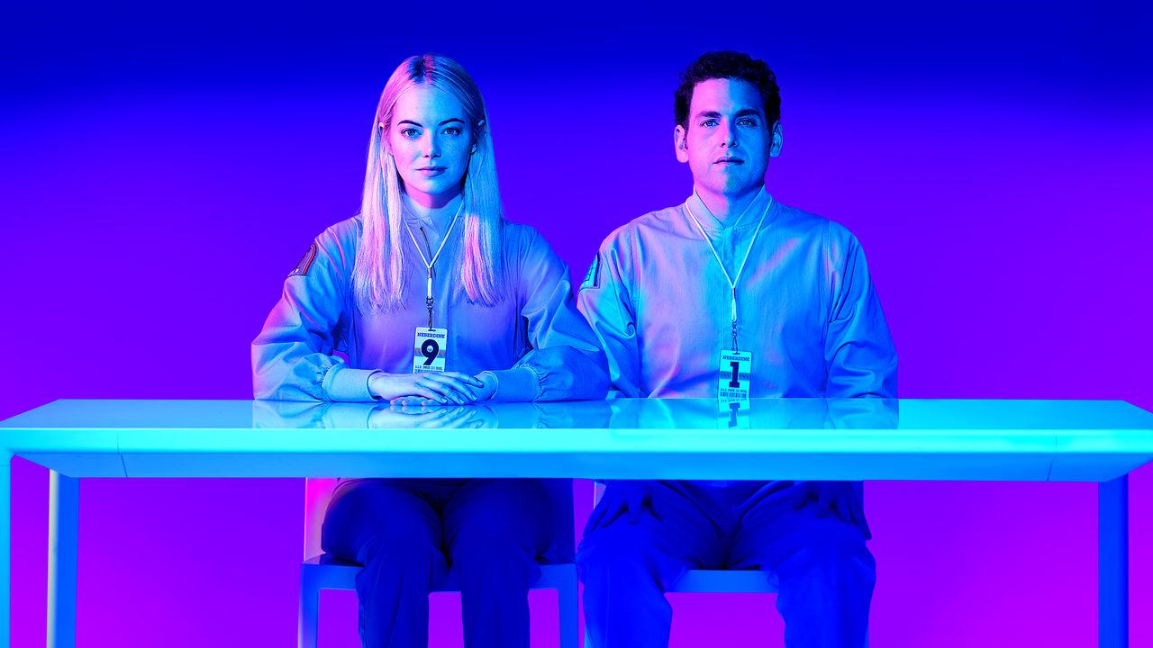 25 nejlepších seriálů od Netflixu, které byste už vážně měli vidět