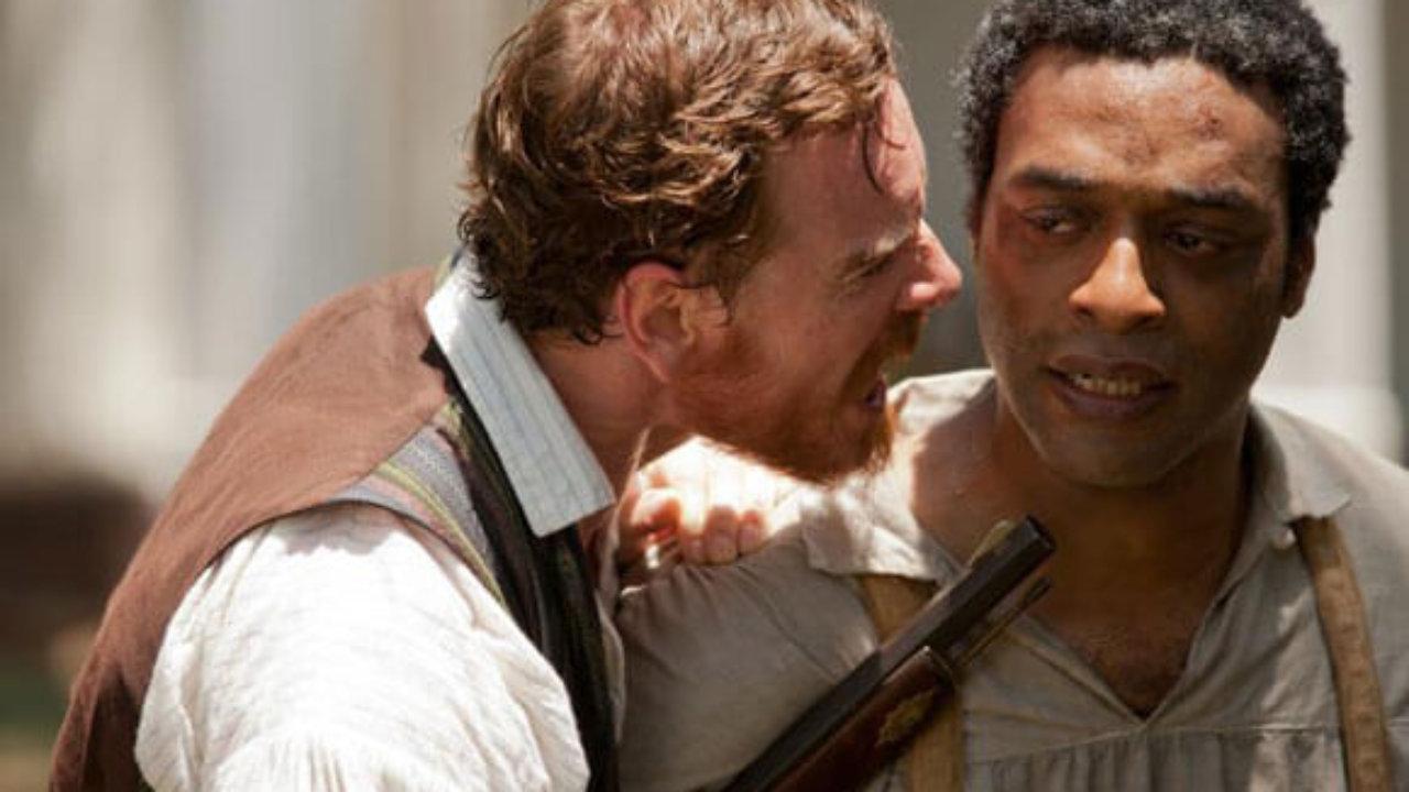 15 filmů a seriálů o rasismu, které byste rozhodně měli vidět na Netflixu