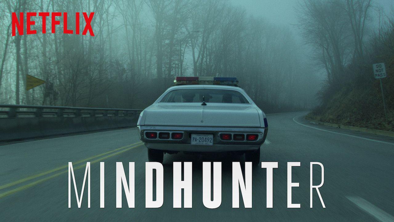 Kdy se vrátí a co všechno víme o 2. řadě Fincherovy kriminálky Mindhunter?