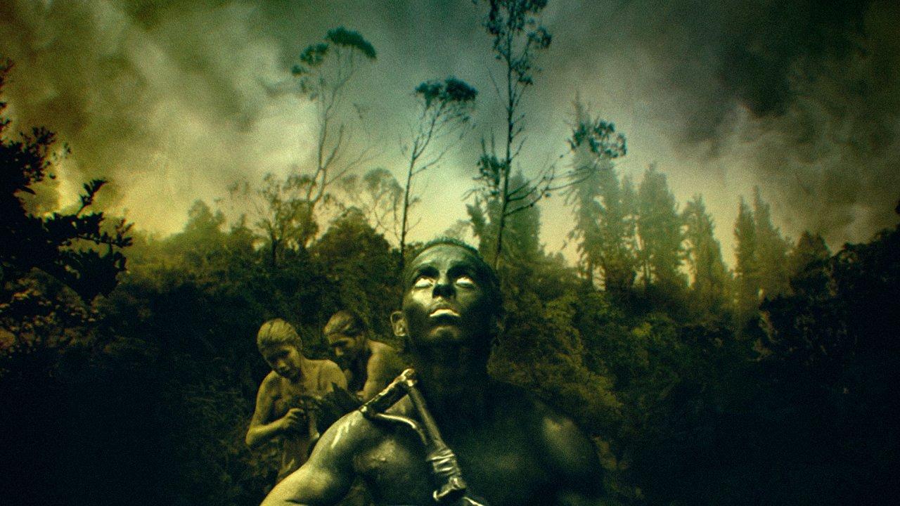 10 skvělých filmů na HBO, které jste určitě přehlédli a je to chyba