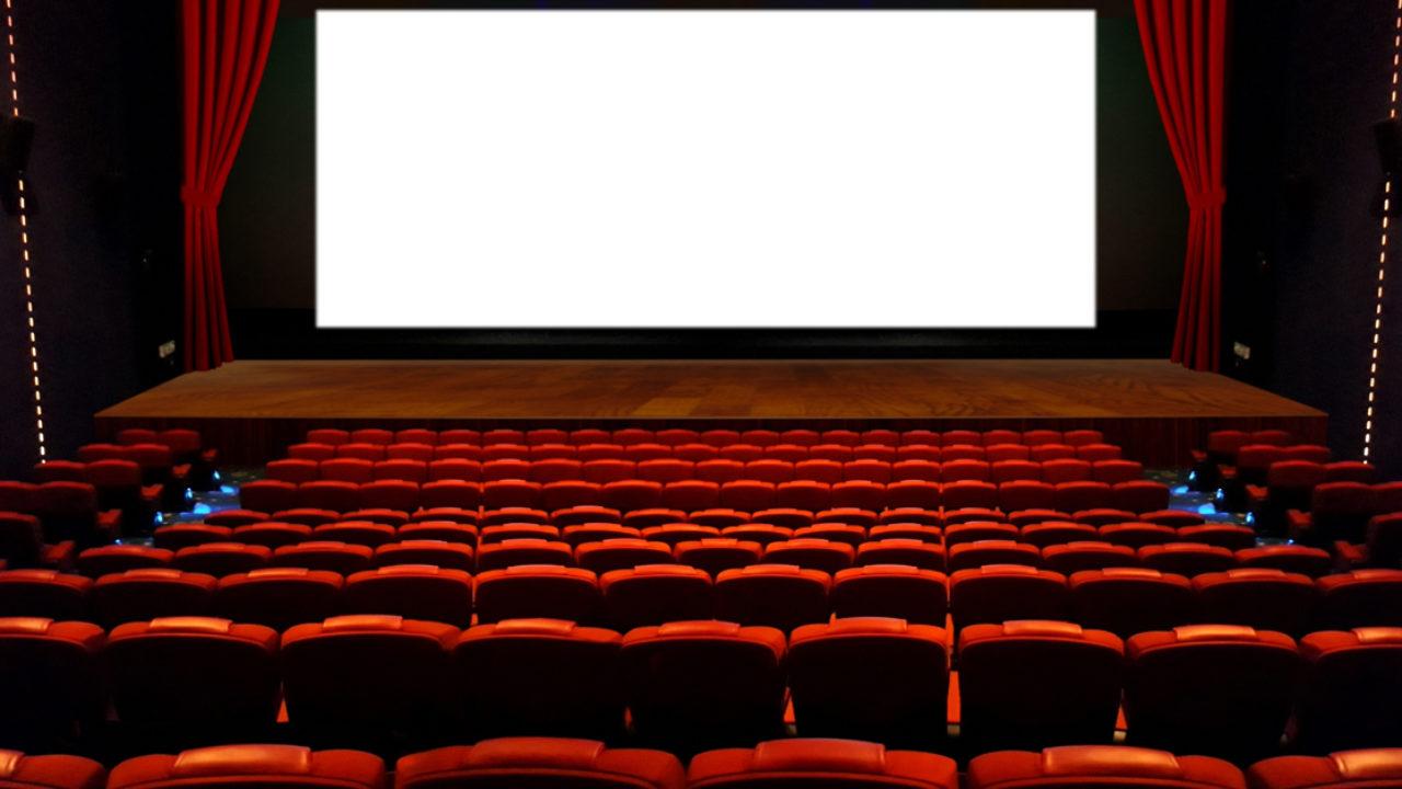 Hrozí zánik kin? Až 70 % návštěvníků se podle průzkumu možná nevrátí