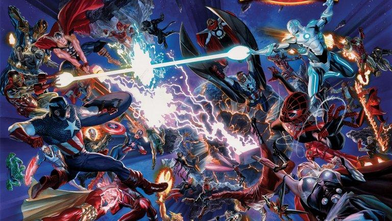 Rozvinutí koncepce multivesmíru