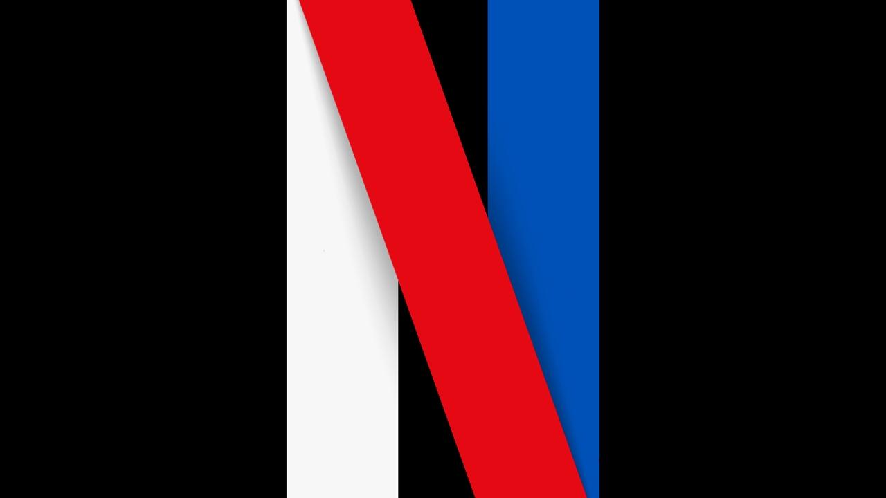 Netflix a slovenské titulky - kompletný zoznam lokalizovaných titulov