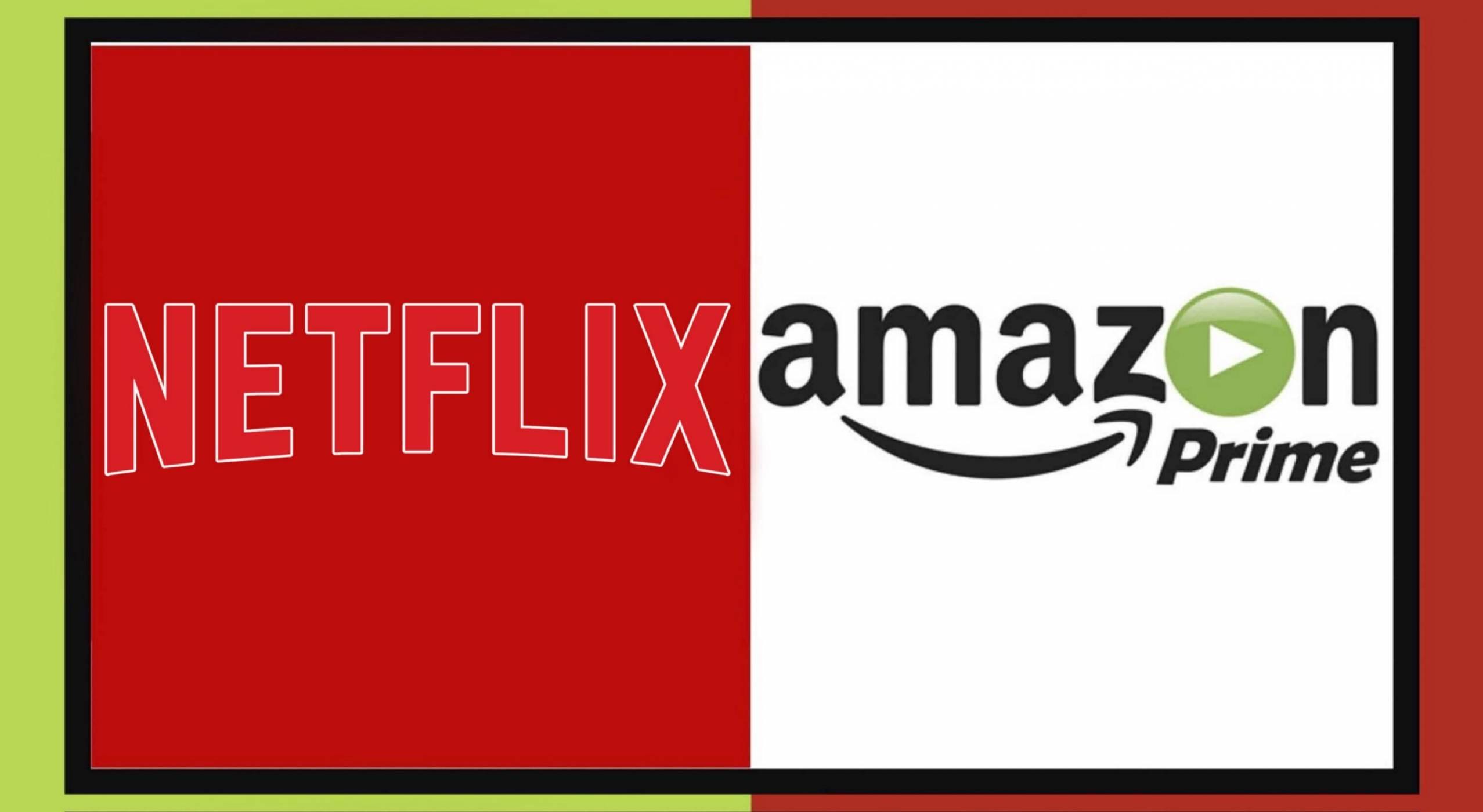 Netflix a Amazon čelí novým opatreniam nariadeným EÚ