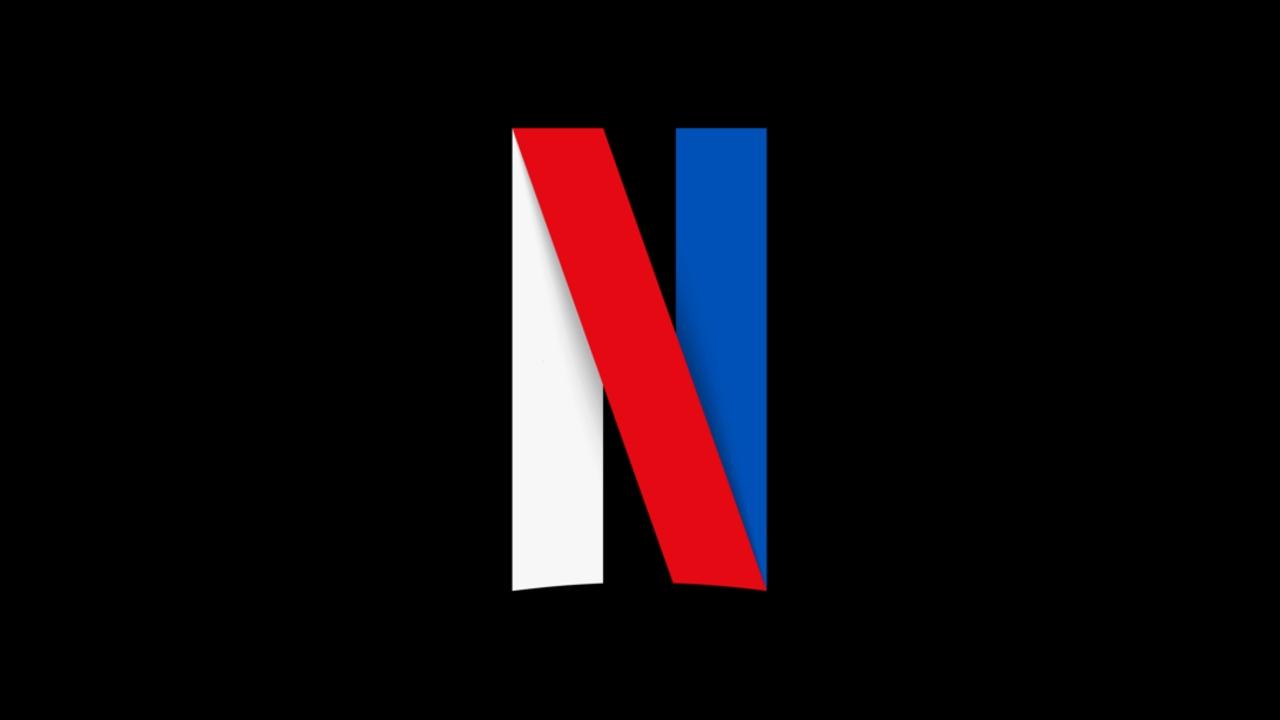 Netflix si spomenul na Slovákov, pridáva dabing a titulky