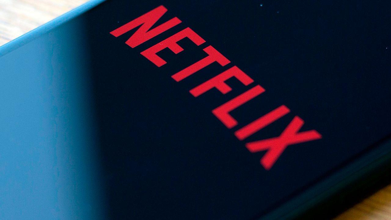 Bude Netflix zdražovat? Rozhodnou výsledky za 2. čtvrtletí