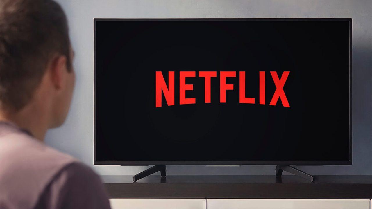 Netflix jako jasná volba pro váš Ultra HD televizor? Budete mile překvapeni