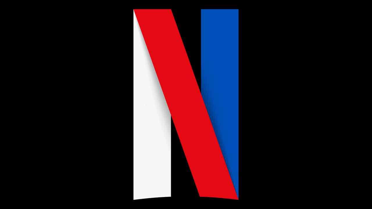 Máte jen 1000 filmů na Netflixu? Náš návod vám vrátí všech 5000!