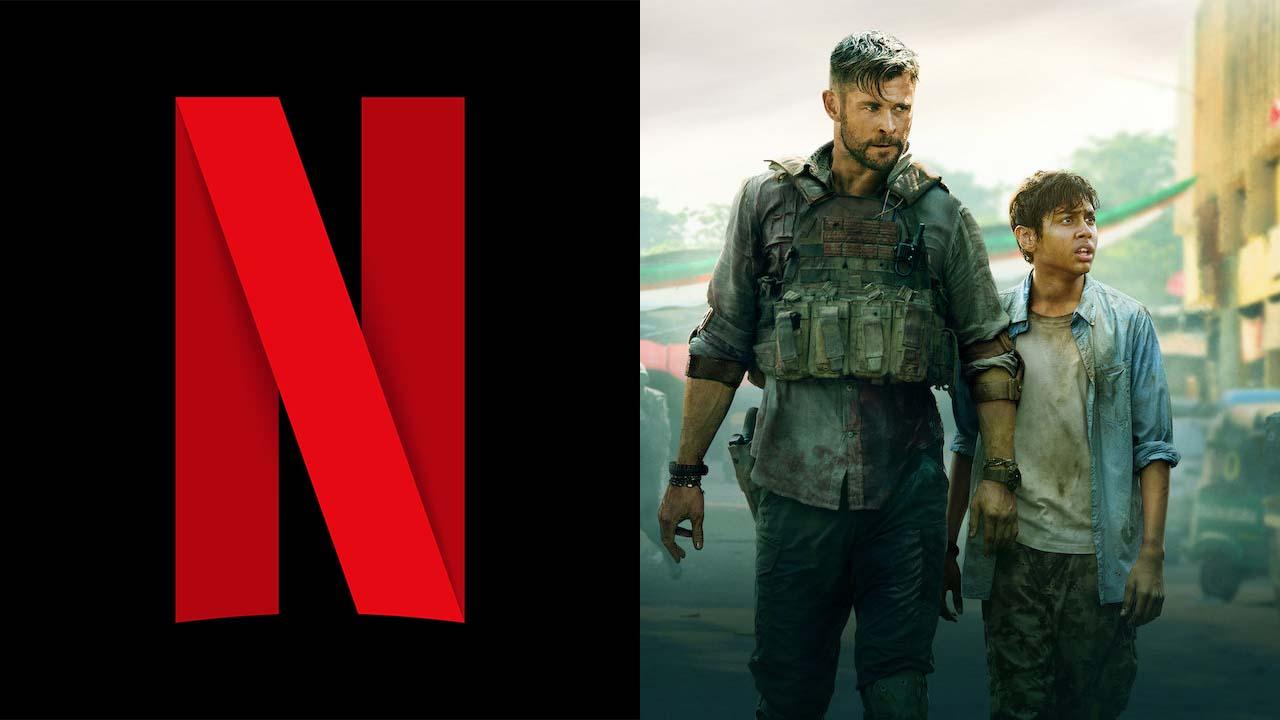 Netflix letos nabídl češtinu u téměř 500 nových filmů a seriálů!