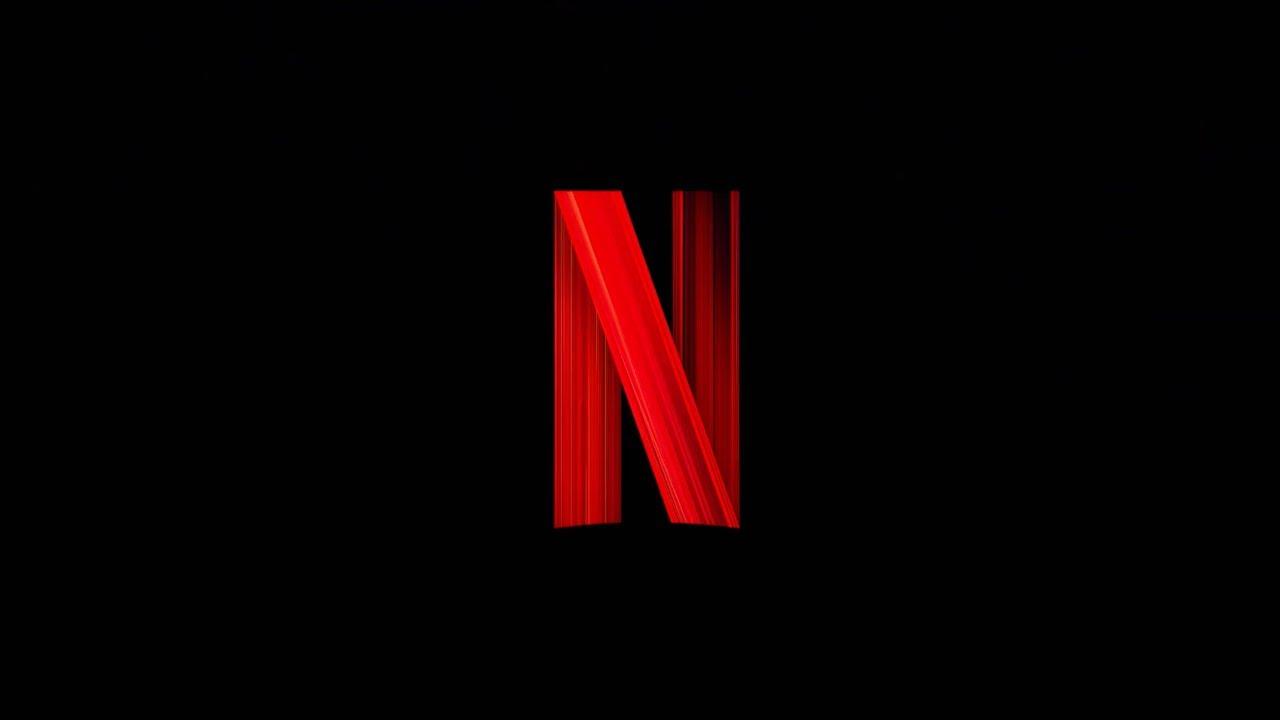 Netflix podruhé v řadě neoslovil tolik nových diváků, kolik očekával