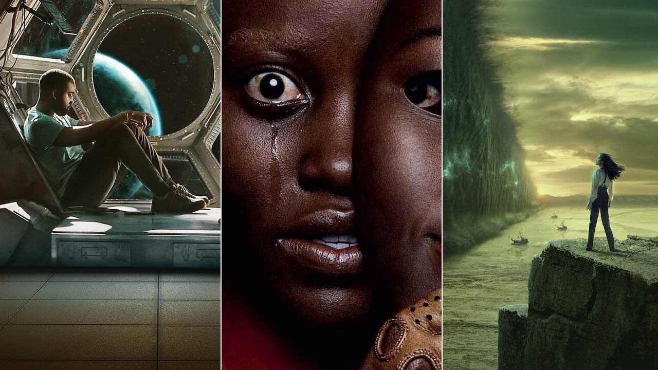 10 skvělých novinek, které nás čekají do konce dubna na Netflixu