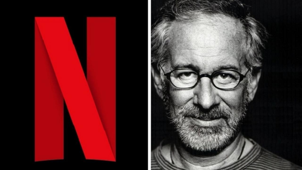 Netflix se může nadále ucházet o Oscary, nominační pravidla se nemění