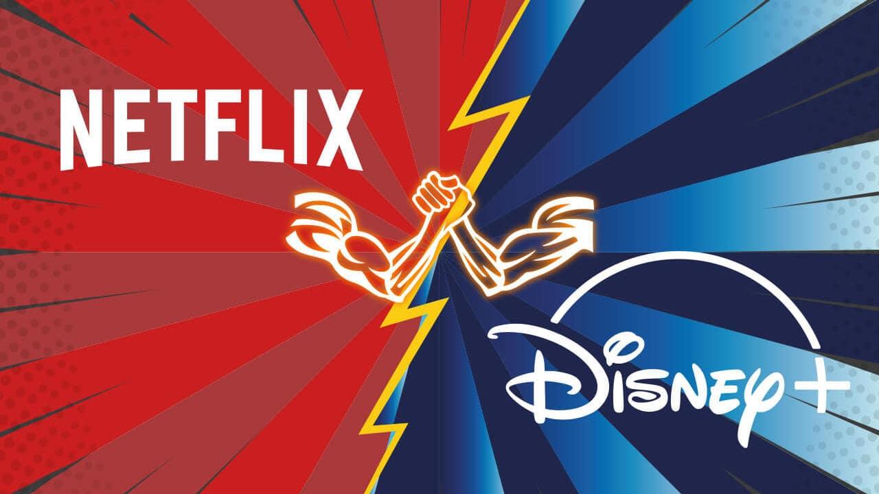 Předpověď analytiků: Netflix pozici lídra streamingu neudrží, HBO selže