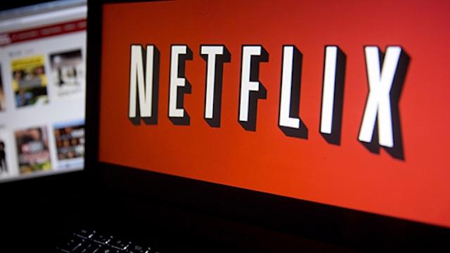 Netflix opět rekordně roste a otevírá další pobočky v Evropě