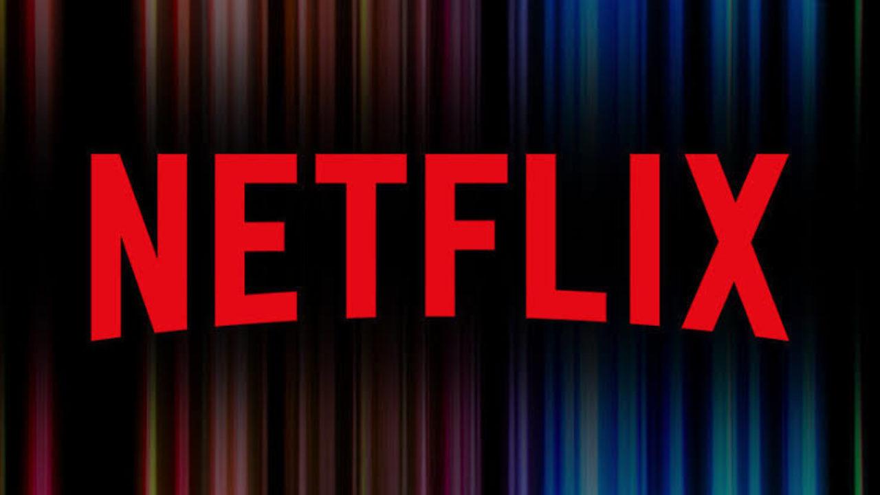 Netflix řeší problém, bývalým uživatelům hackeři reaktivovali účty