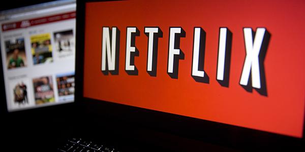Netflix slaví 20 let, co všechno dokázal?